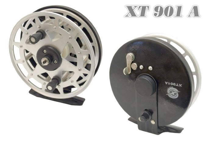 Ziemas spole XT -901A