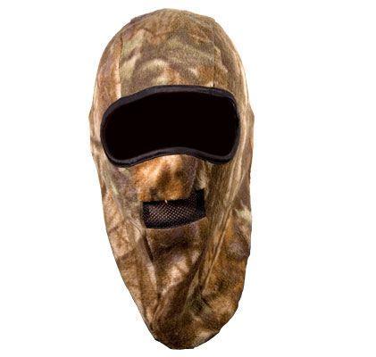 Warm maska Tagrider