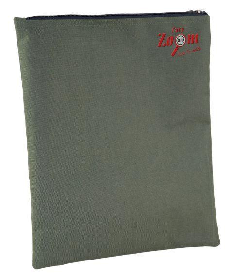 Marķieris marķieris CarpZoom Bag Bag